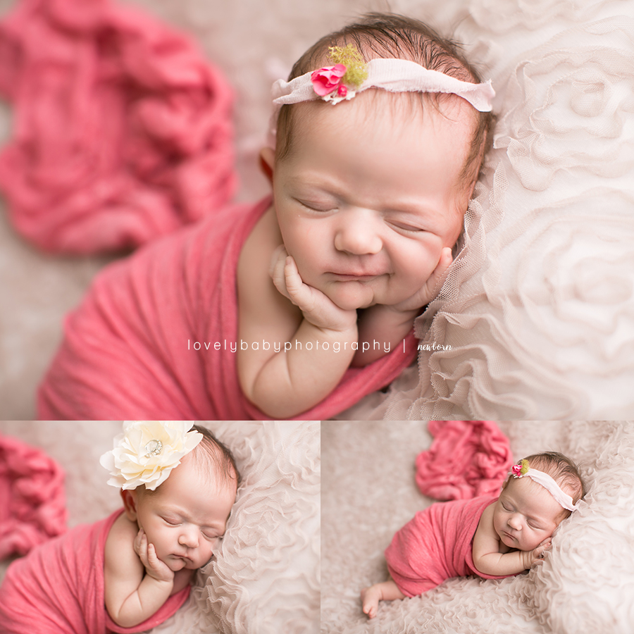 01 sacramento newborn photographer