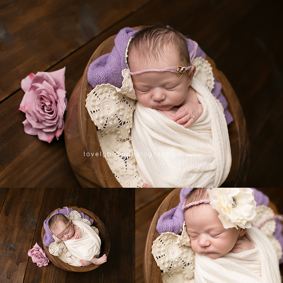 02 sacramento newborn photographer