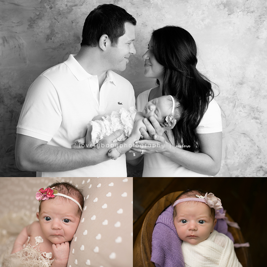 04 sacramento newborn photographer
