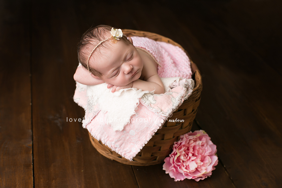 05 sacramento newborn photographer