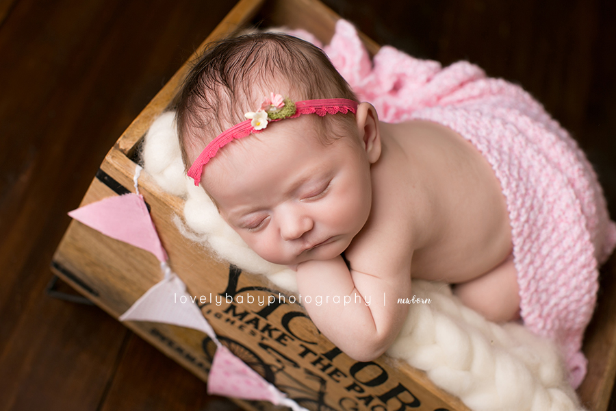 07 sacramento newborn photographer