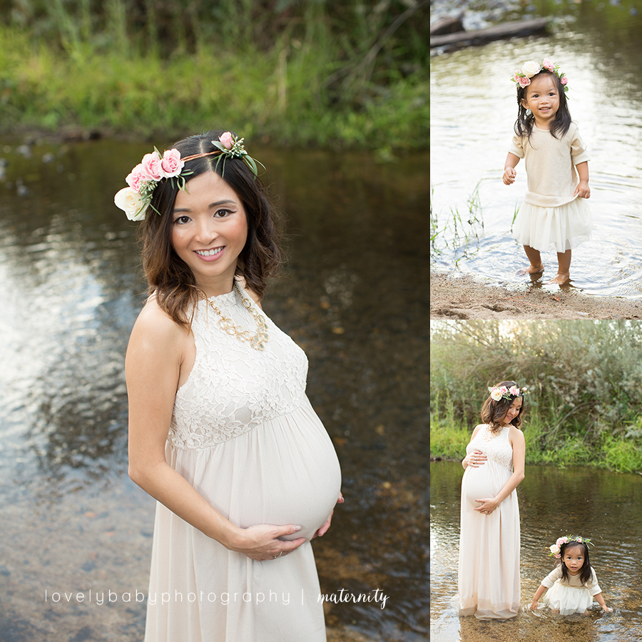 03 sacramento roseville maternity photography