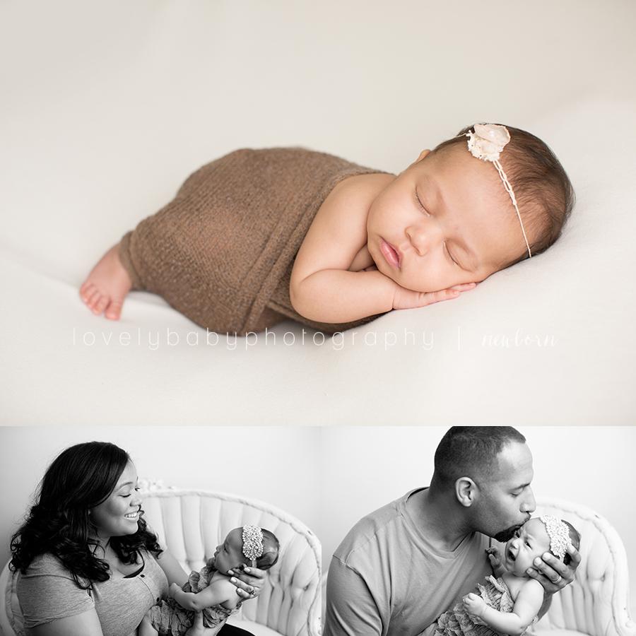 05 sacramento newborn portrait studio