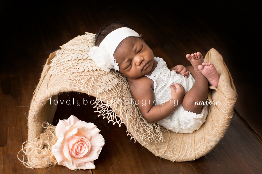sacramento newborn photography 1