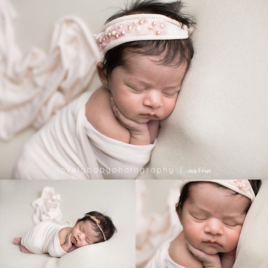 01 sacramento newborn photography
