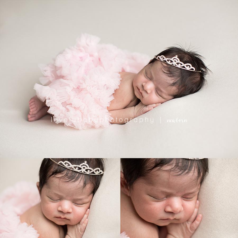 02 sacramento newborn photography