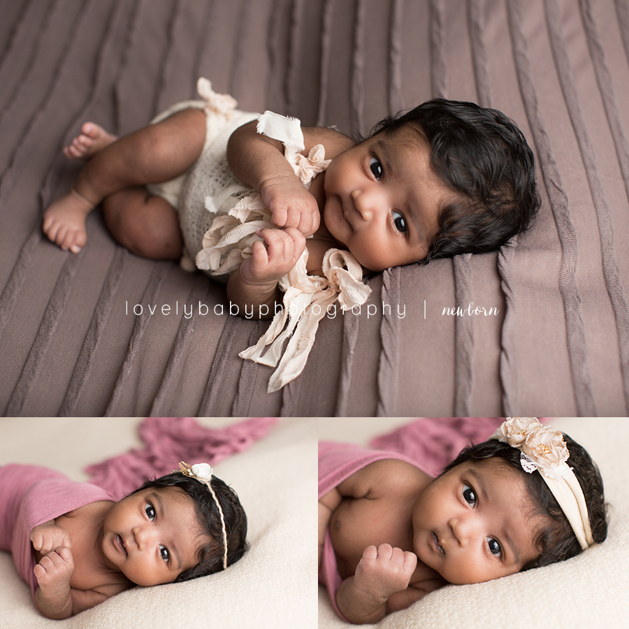 01 del mar newborn photographer