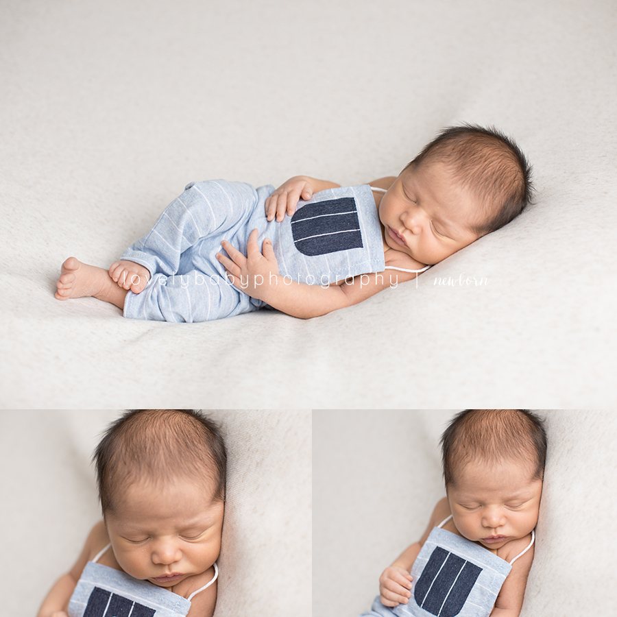 02 carlsbad newborn photographer
