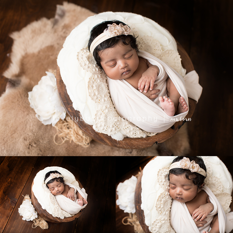 03 del mar newborn photographer