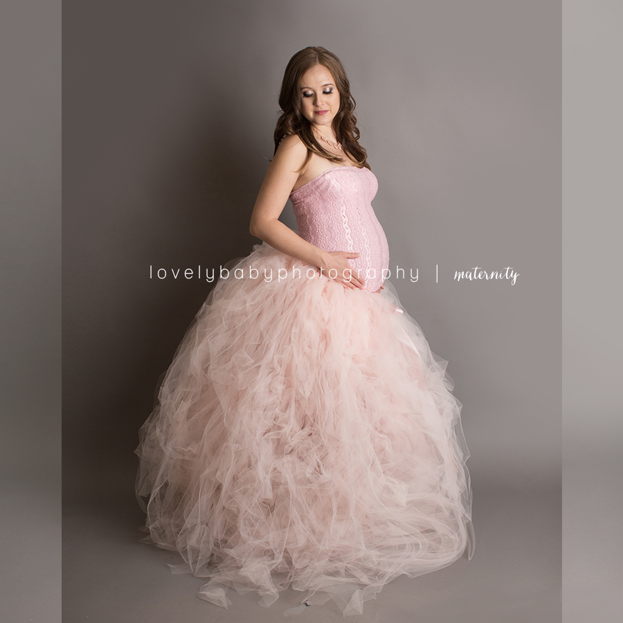 03 del mar studio maternity photographer