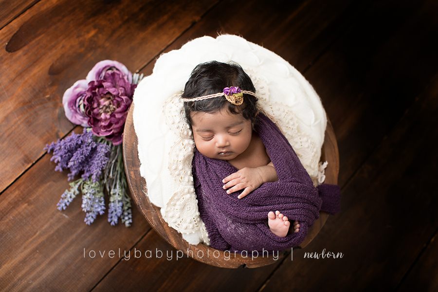 05 del mar newborn photographer