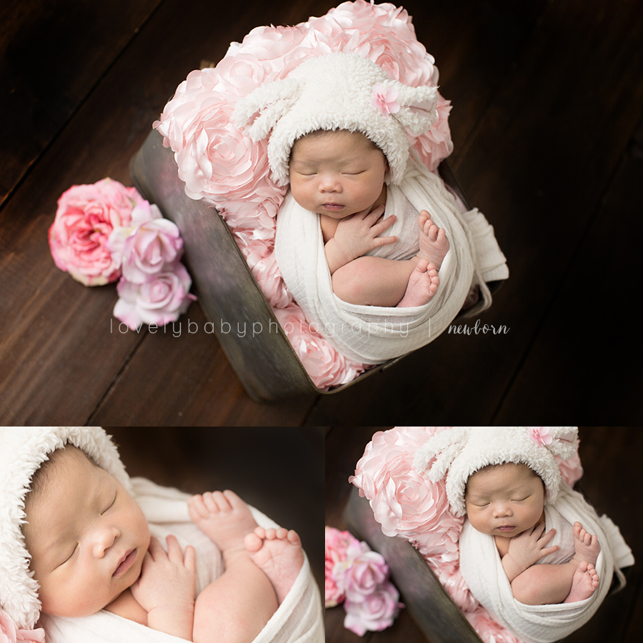 05 san diego newborn photographer
