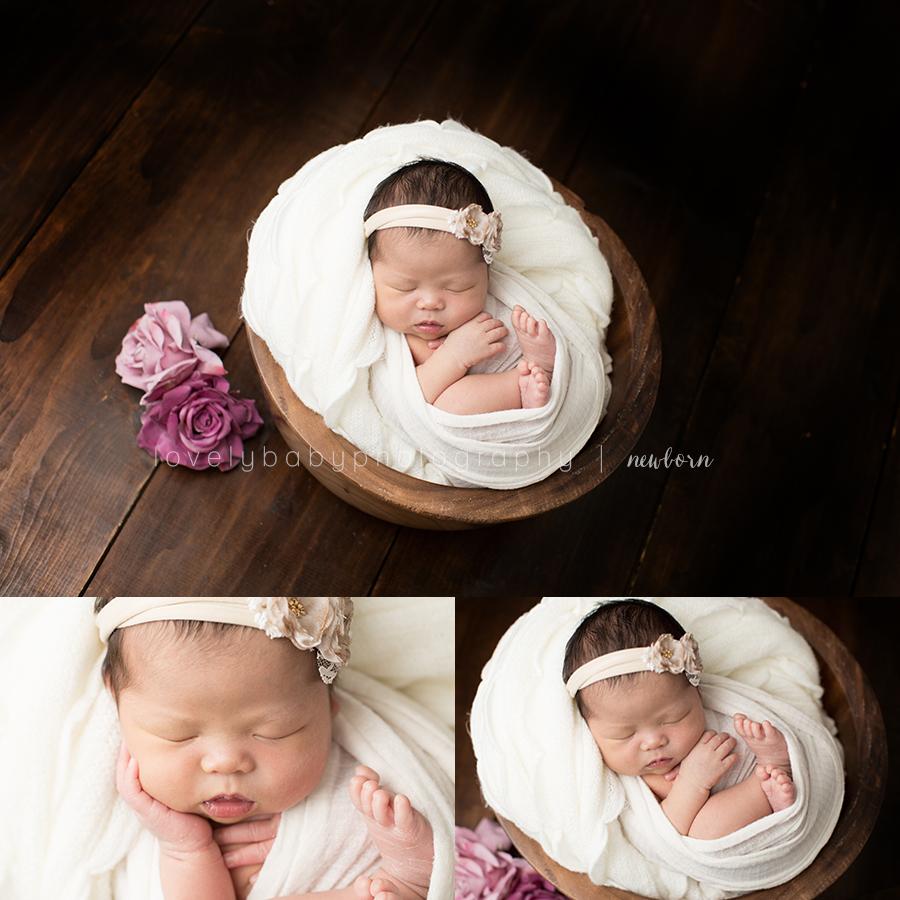 07 san diego newborn photographer