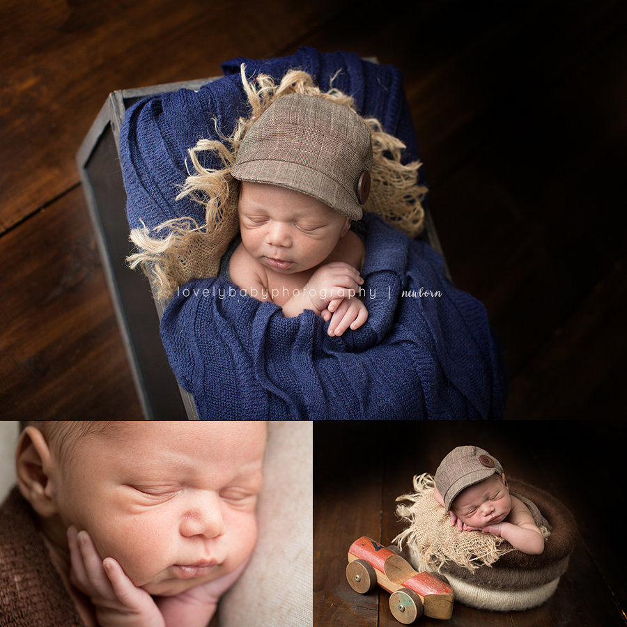 04 la jolla newborn photography