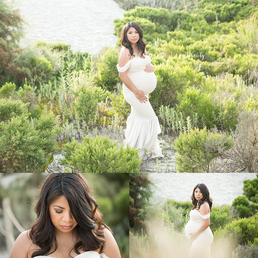03 carlsbad maternity photographer