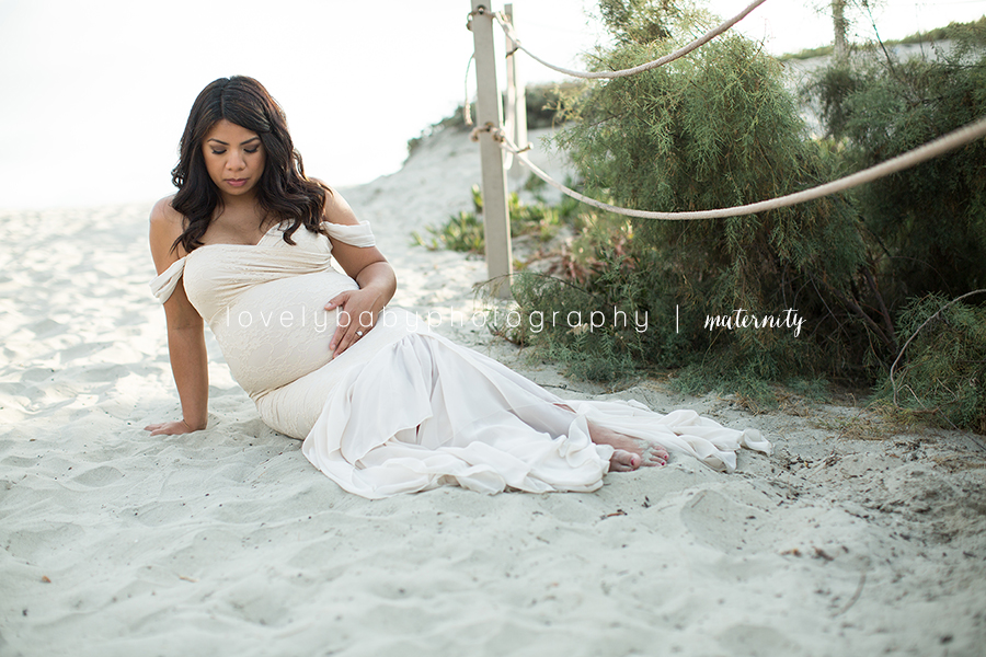 05 carlsbad maternity photographer