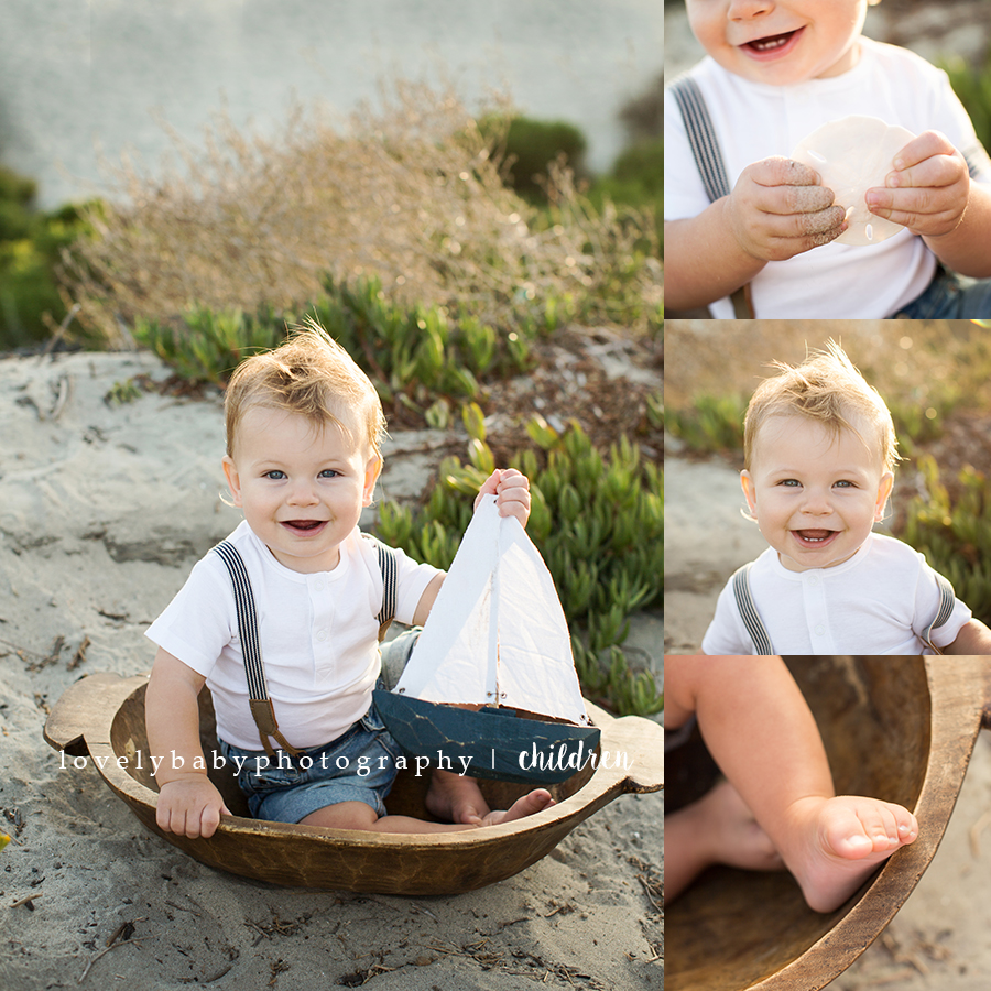 carlsbad-childrens-beach-photographer