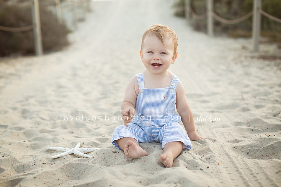 carslbad-beach-childrens-photography