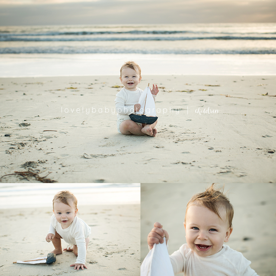 del-mar-childrens-beach-photographer