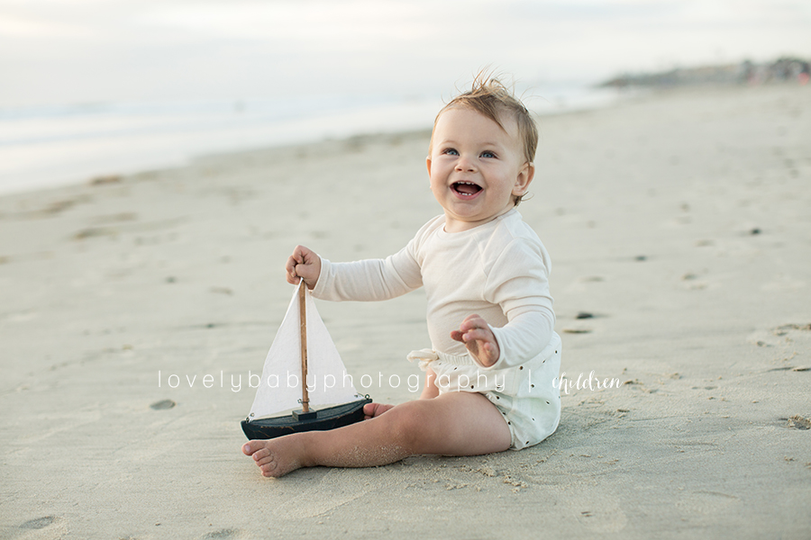 del-mar-family-beach-photographer