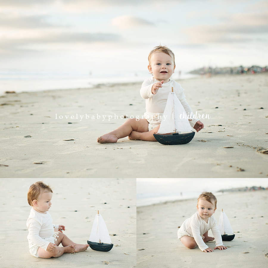 encinitas-family-beach-photographer