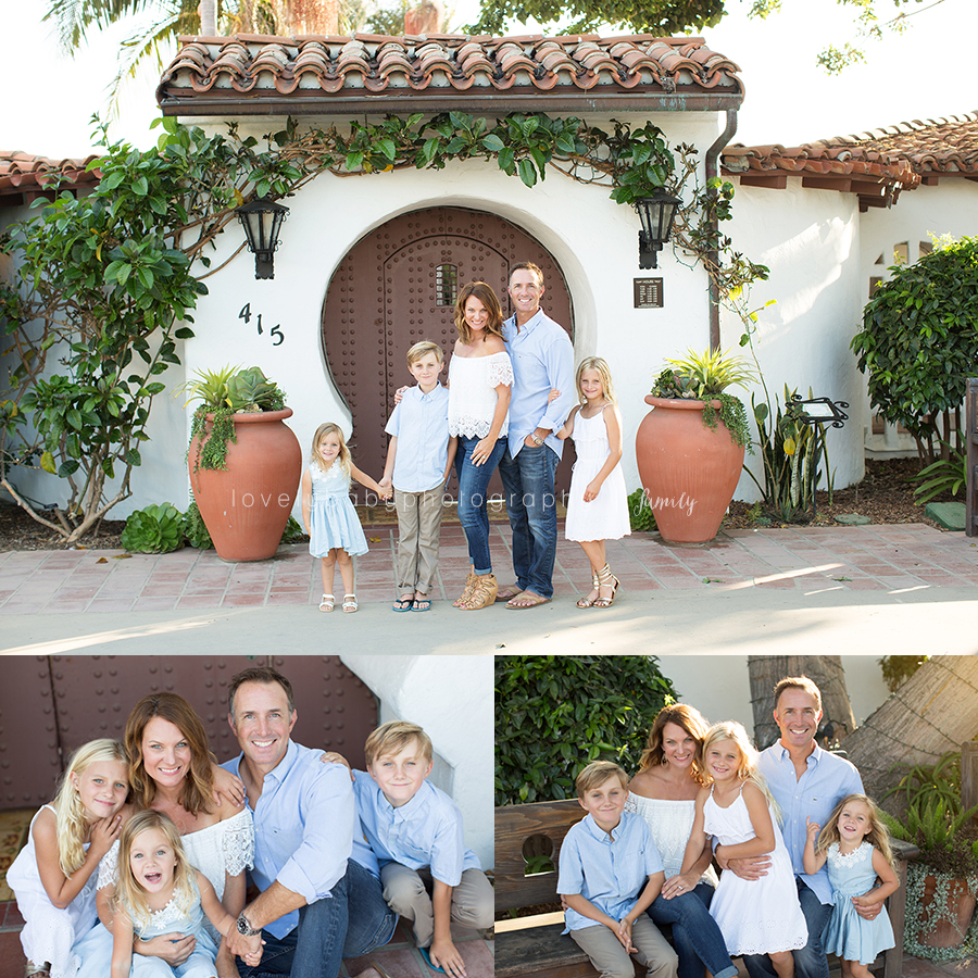 01-carlsbad-family-portrait-photographer