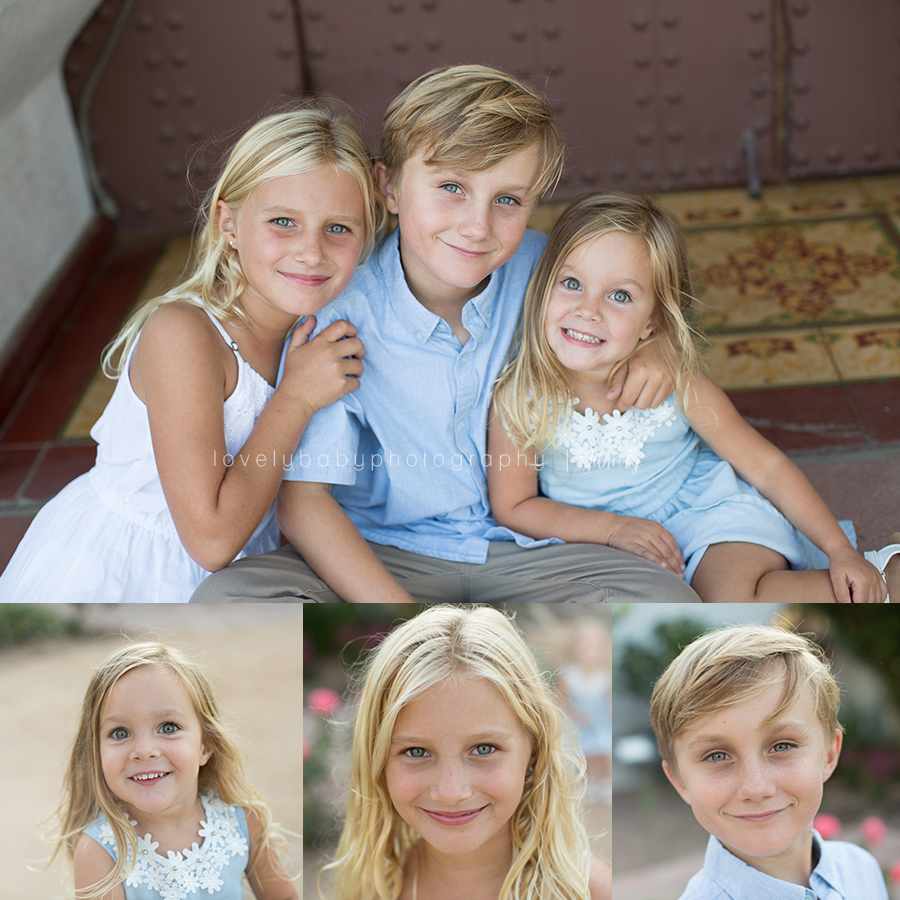 02-carlsbad-family-portrait-photography