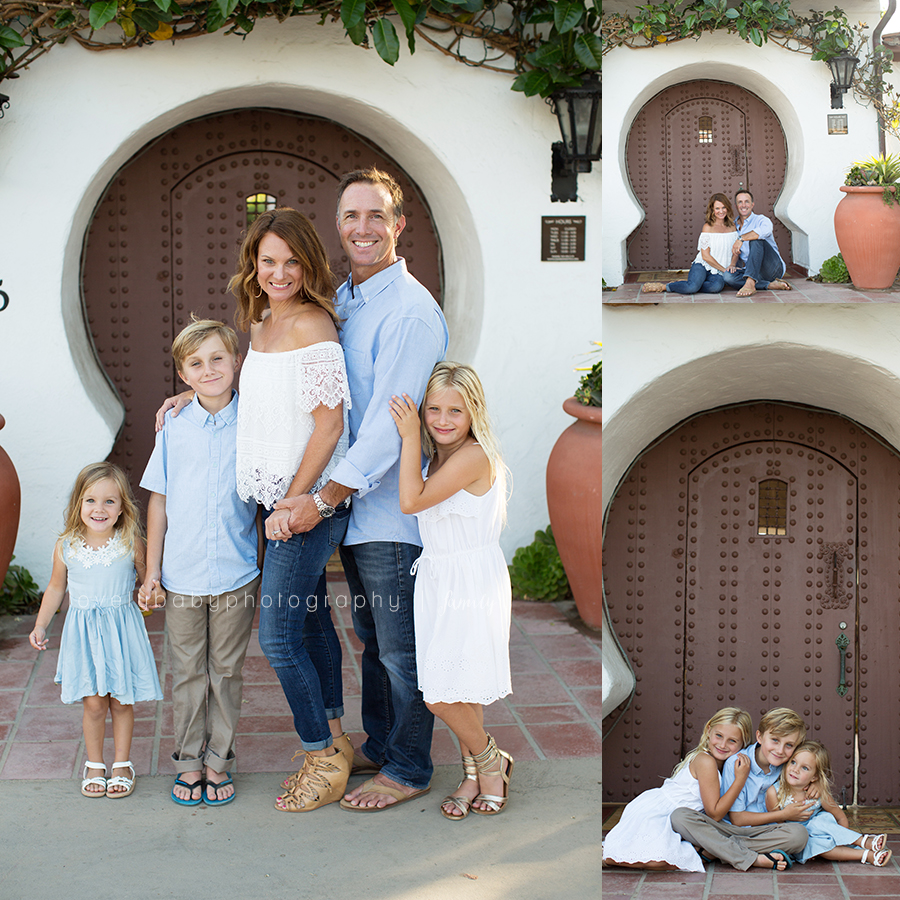 03-carlsbad-family-portrait-photography