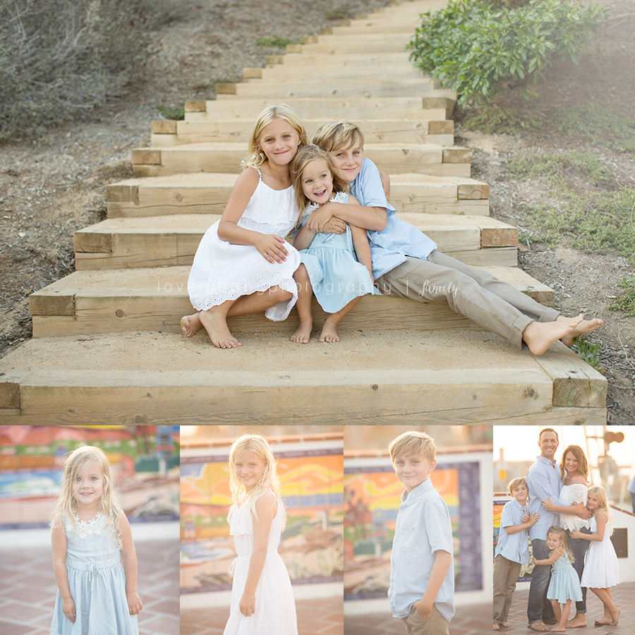 04-carlsbad-family-beach-photographer