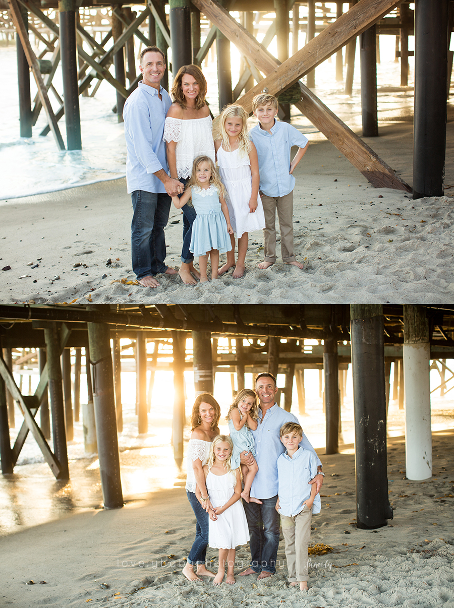 06-carlsbad-family-beach-california-photography
