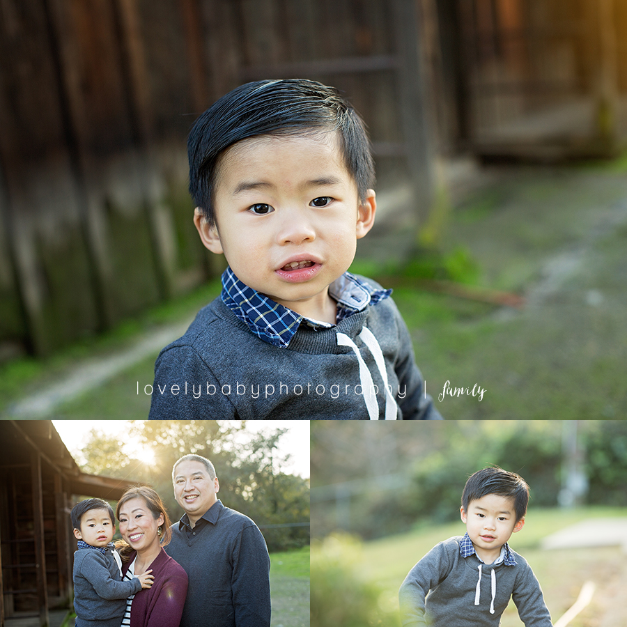 1-carlsbad-childrens-photographer