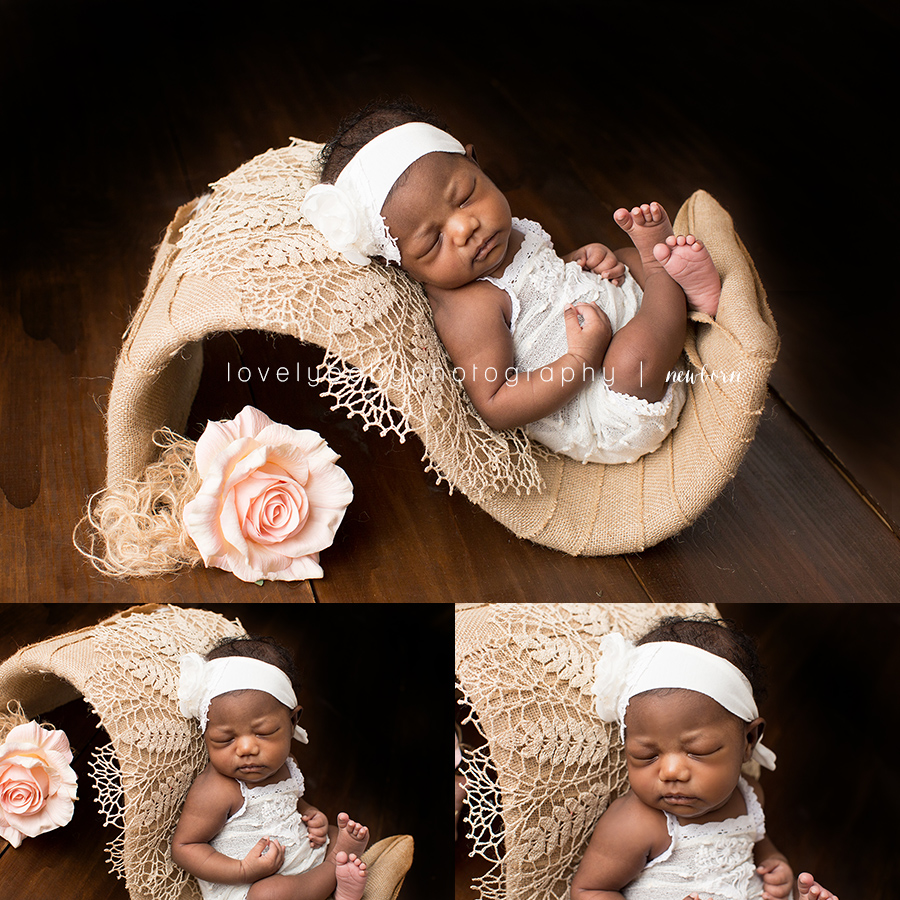1-north-san-diego-county-newborn-photographer