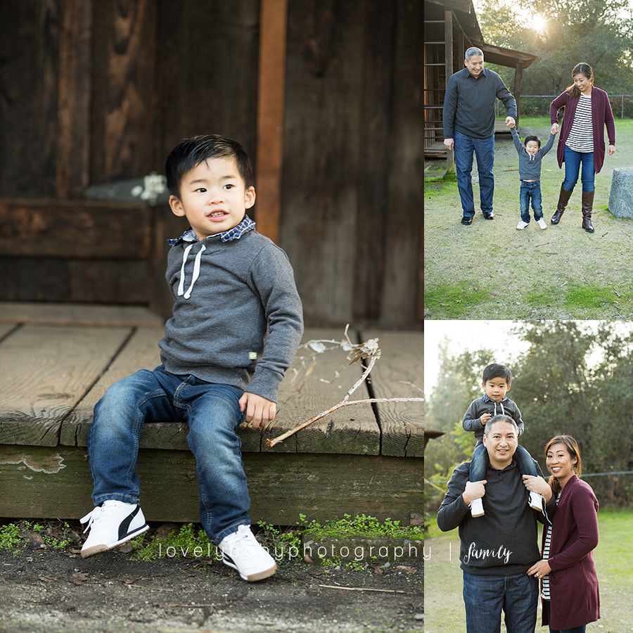 2-carlsbad-childrens-and-family-photographer