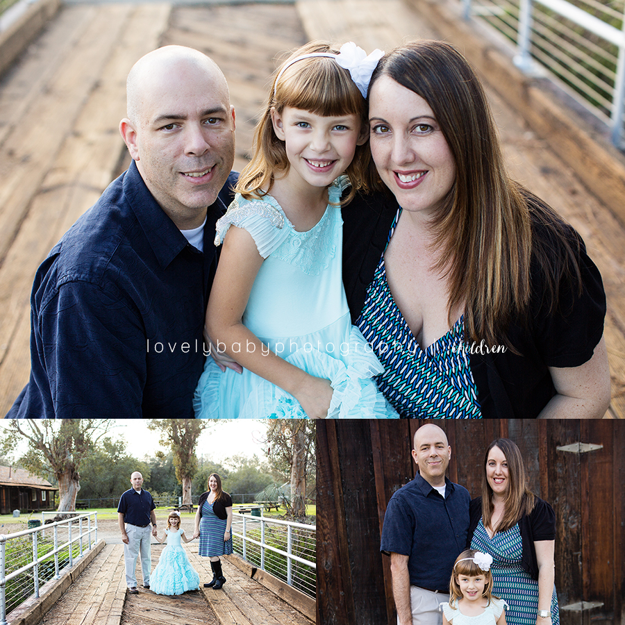 3-north-san-diego-county-childrens-photographer
