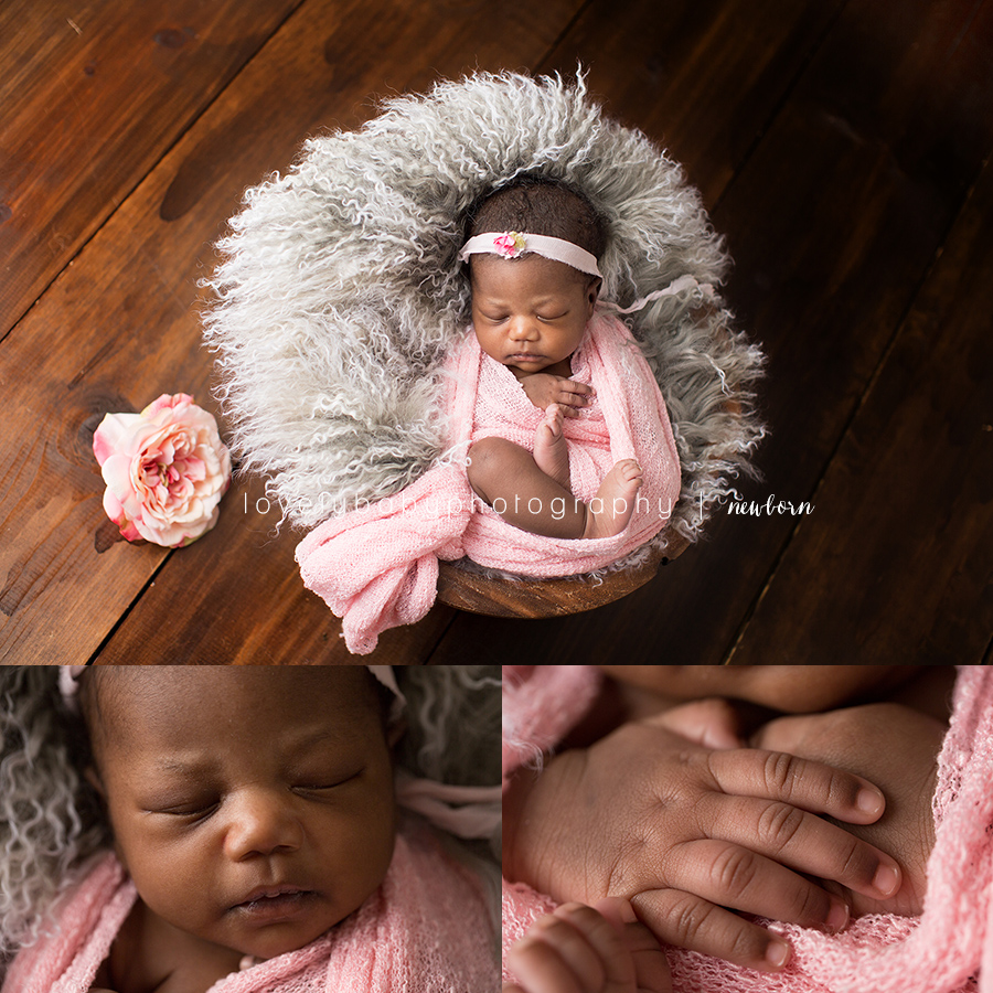 3-north-san-diego-county-newborn-photographer
