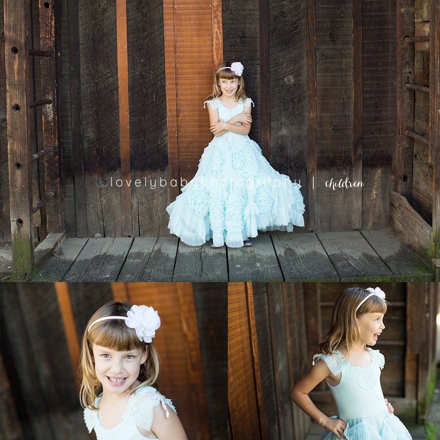 4-north-san-diego-county-childrens-photographer