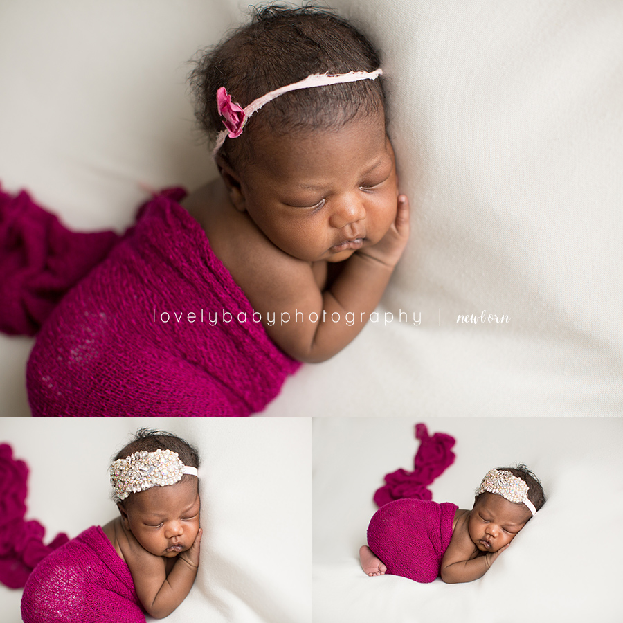 4-north-san-diego-county-newborn-photographer