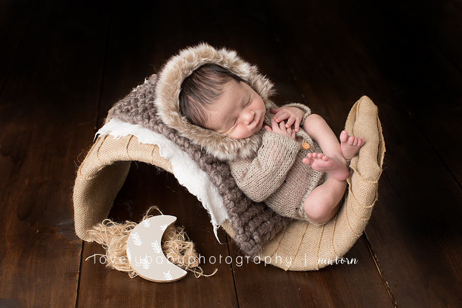 4-north-san-diego-county-newborn-photography