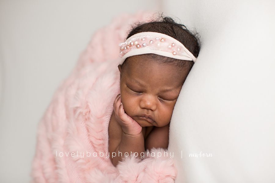 5-north-san-diego-county-newborn-photographer