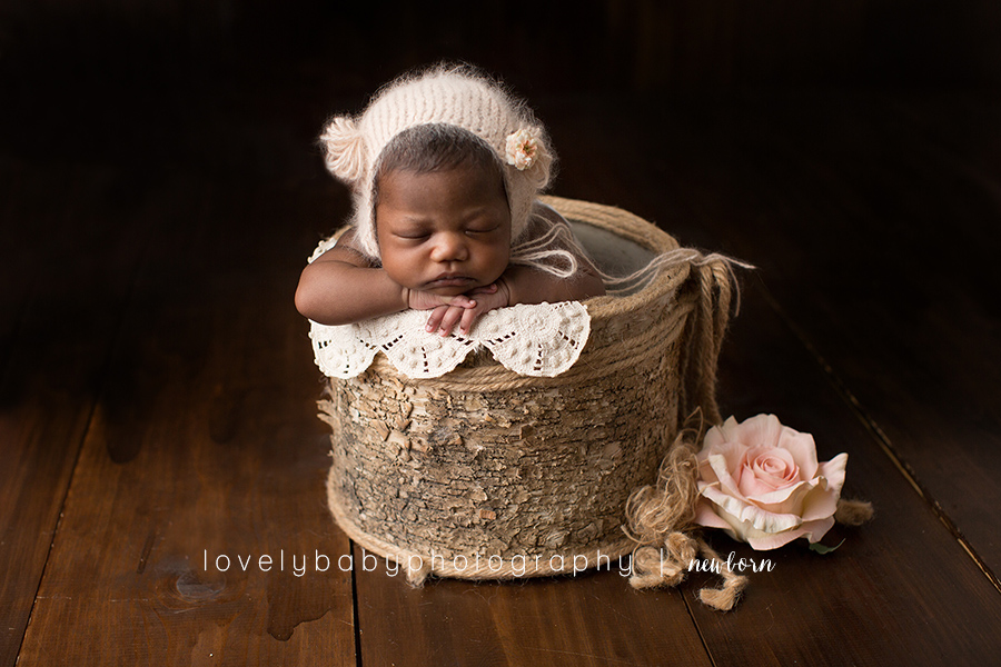 6-north-san-diego-county-newborn-photographer