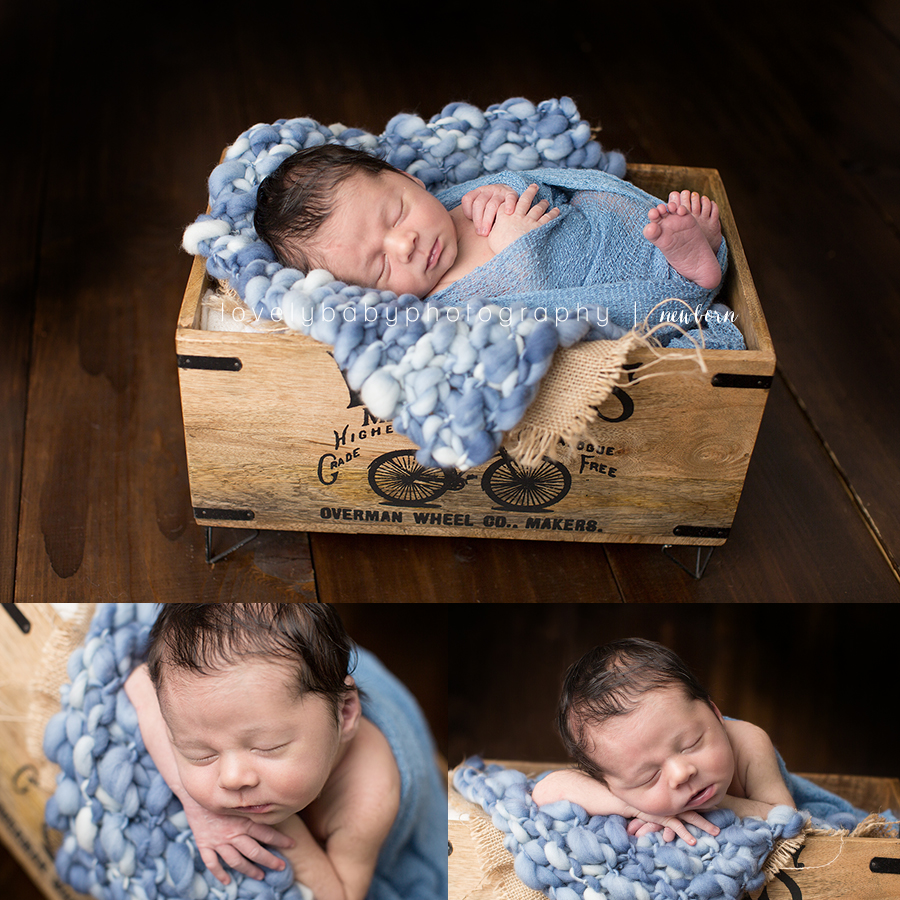 6-north-san-diego-county-newborn-photography