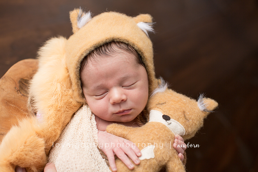 7-north-san-diego-county-newborn-photography