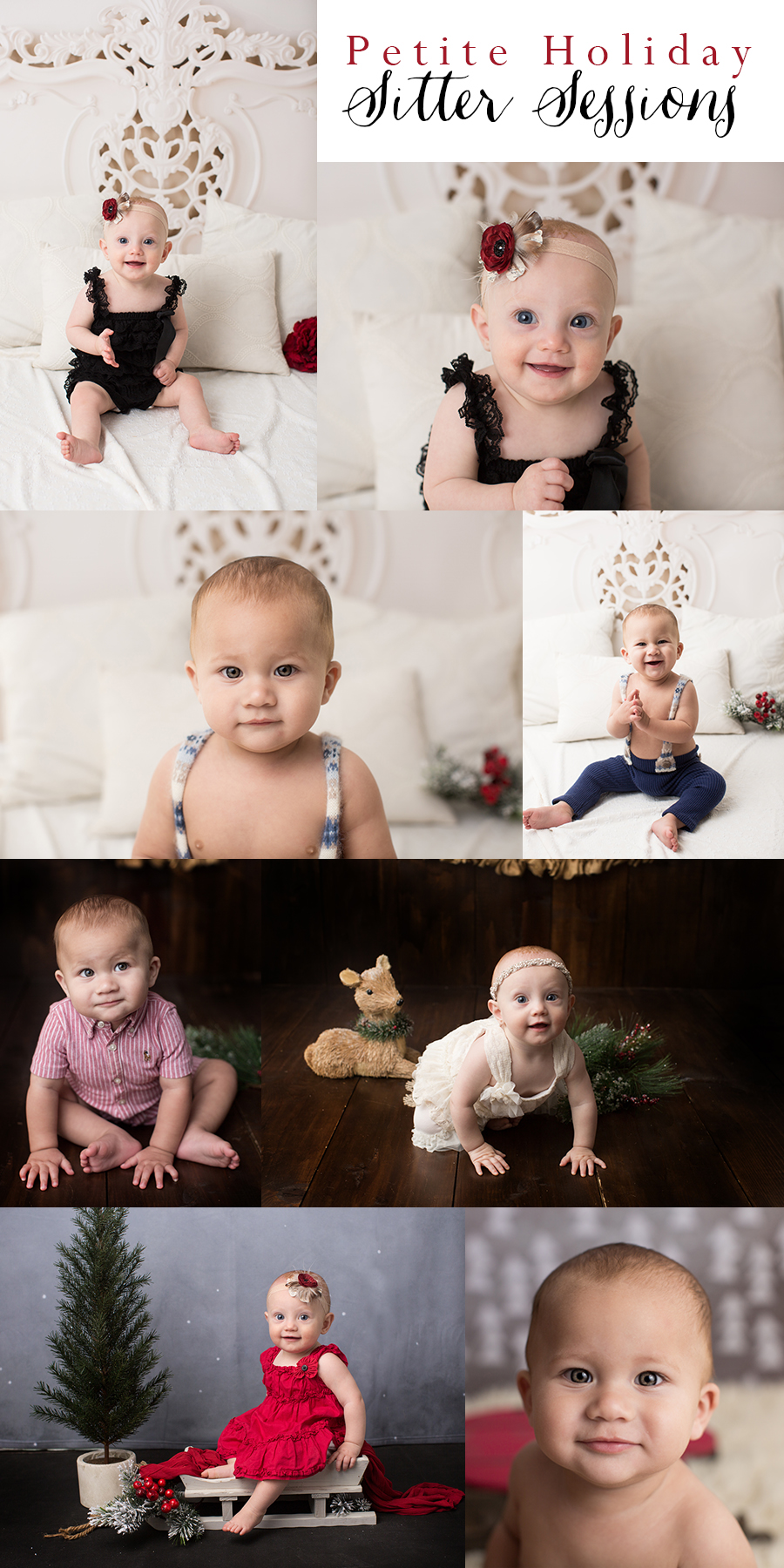 san-diego-mini-sessions-for-christmas-2016