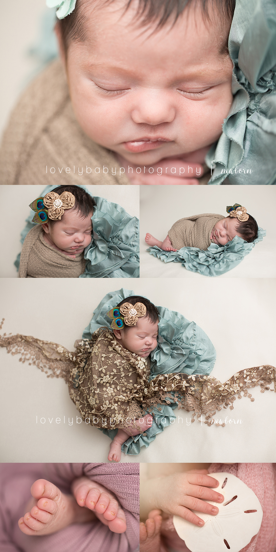 01 san diego newborn photographer