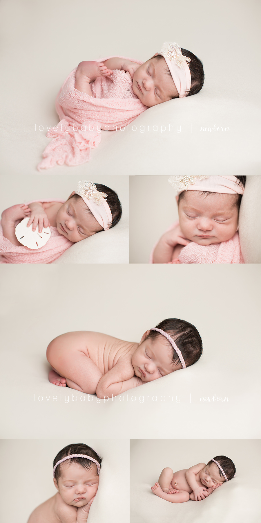 02 san diego newborn photographer