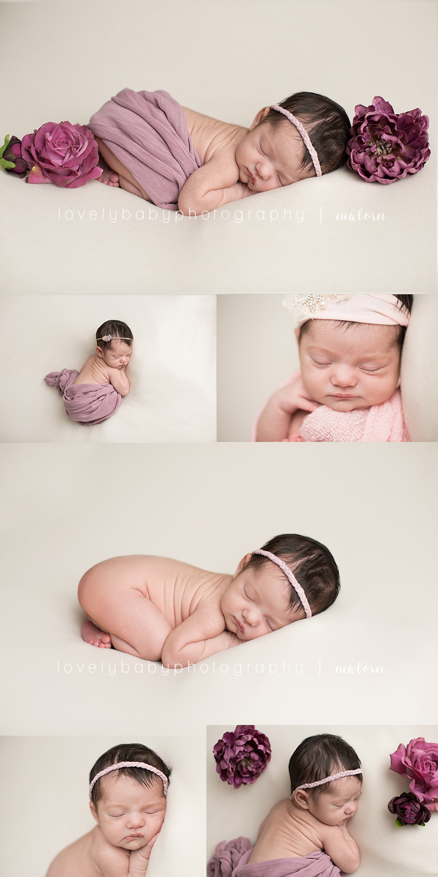 03 san diego newborn photographer