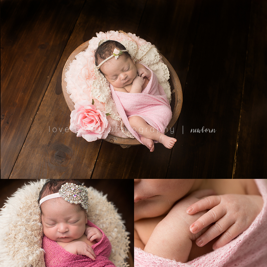 04 carmel valley newborn photographery