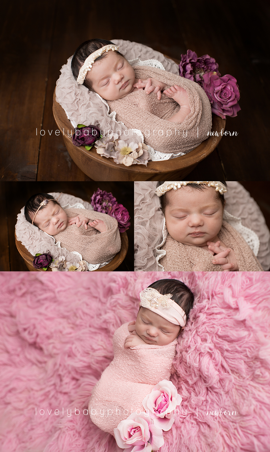 04 san diego newborn photographer