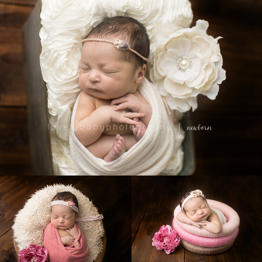 05 carmel valley newborn photographery