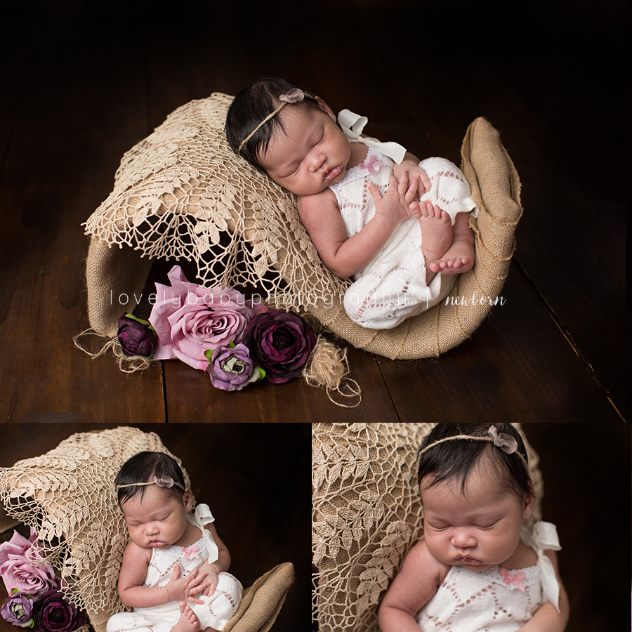 05 del mar newborn portrait studio